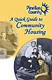 community Housing Guide