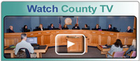 Watch BCC Meeting Live